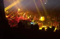 Kult akustycznie w filharmonii