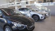BMG Goworowski Sp. z o.o Autoryzowany Dealer i Serwis Mercedes-Benz Smart i Mazda