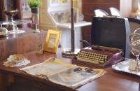 Galeria Mebli Stylowych i Antyków WERANDA S.C.