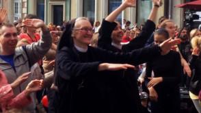 Katolicy na Ulicy 2016