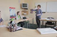 Proficiency - Szkoła Języków Obcych
