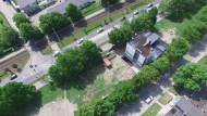Kartuska OFFICE PARK