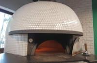 Włoska Robota pizzeria & ristorante