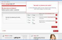 Jak wykupić hosting i domenę