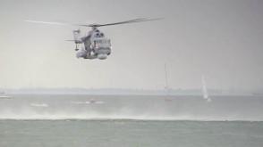 Święto Marynarki Wojennej w Gdyni