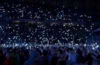 Największy koncert muzyki klubowej - Stadion Energa
