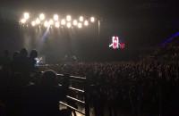 Sto lat dla Lionela Richie w Ergo Arenie