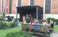 Jakubowe Świętowanie - finałowy koncert