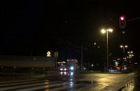 Wielkie gabaryty pod prąd na Marynarki Polskiej