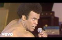 Boney M. na Festiwalu Piosenki w Sopocie, 1979 rok