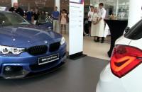 Gdańskie święto BMW M Performance