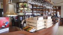 Restauracja Gruba Ryba