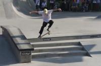 Zobacz w akcji najlepszych skaterów w Polsce