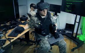 Studio VR Visio