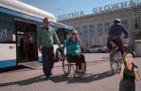 Gdynia: miasto bez barier