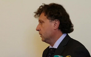Jacek Karnowski apeluje do sądu