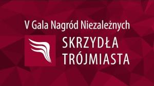 Gala Skrzydła Trójmiasta 2016