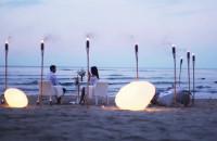 Rosevia Resort