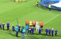 Rafał Murawski, współwłaściciel Arki Gdynia zagrał przeciwko temu klubowi