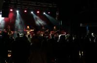 """""""Dzieci"""" - Elektryczne Gitary koncert Gdynia"""