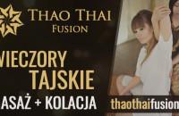 Thao Thai Fusion