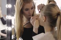 Beauty Art Szkoła Wizażu Beaty Małachowskiej