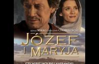 Józef i Maryja - zwiastun
