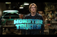 Monster Trucks - zwiastun