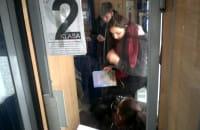 Bilet 59 zł TLK Intercity, w zamian ...