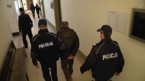 Gdański lekarz zatrzymany za korupcję