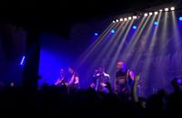 Nocny Kochanek - Dżentelmeni metalu