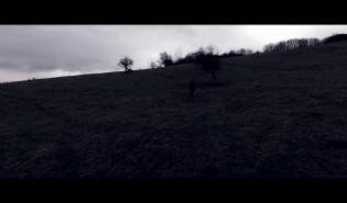 Trailer nowej płyty Stefana Wesołowskiego