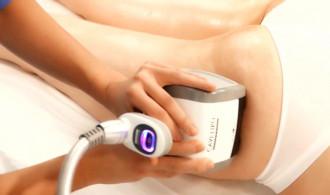Pozbądź sie Zbędnego Tłuszczu z Cavi Lipo Dex w PRIVE Beauty