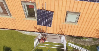 SunSol - systemy PV
