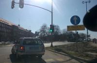 Codzienność na gdańskich drogach