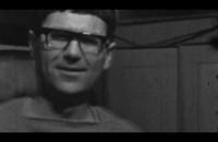 """Trailer filmu dokumentalnego """"Beksińścy. Album wideofoniczny"""""""