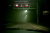 Mgła na Armii Krajowej, ograniczona ...