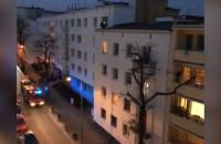 Interwencja na Zygmunta Augusta w Gdyni
