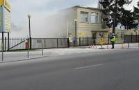 Kolejna inwestycja w Gdyni na ul. Łużyckiej?