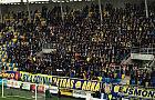 Doping na meczu Arka Gdynia - Wisła Płock 1:1