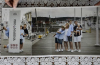 Sesja rodzinna | Fotoksiążka | Fotografia rodzinna