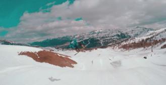 Festival OFF SNOW 2017