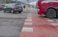 Coraz lepsza współpraca na drogach
