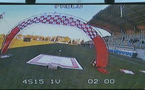Dron Festiwal 2017