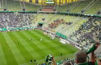 Lechia Gdańsk 1:0 Jagiellonia Białystok