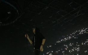 Enrique Iglesias - Niespodzianka dla fanów