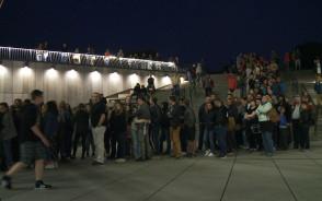 Noc Muzeów 2017 w Gdańsku