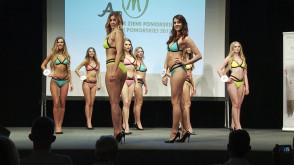 Miss Ziemi Pomorskiej 2017 wybrana