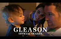 Gleason - zwiastun