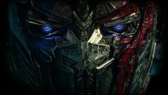 Transformers: Ostatni Rycerz - zwiastun